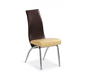 K2 - стул металлический