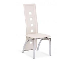 K4 - стул металлический