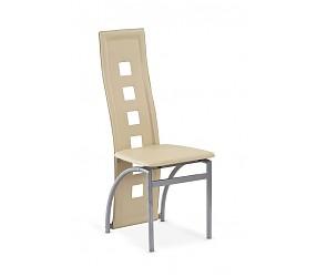 K4M - стул металлический