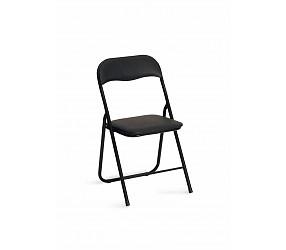 K5 - стул металлический