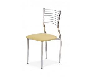 K9 - стул металлический