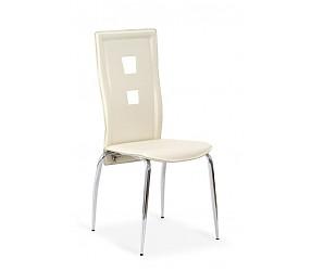 K25 - стул металлический