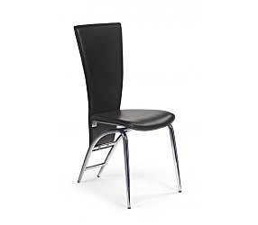 K46 - стул металлический