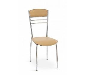 K48 - стул металлический