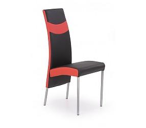 K51 - стул металлический