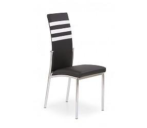 K54 - стул металлический
