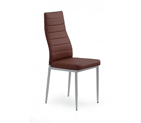 K-70 - стул металлический