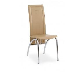 K-75 - стул металлический