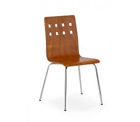 K-82 - стул металлический