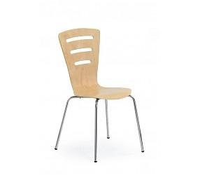 K-83 - стул металлический