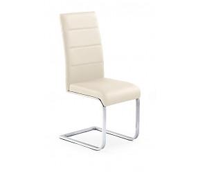 K-85 - стул металлический