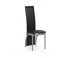 K-94 - стул металлический