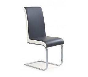 K-103 - стул металлический