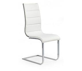 K-104 - стул металлический