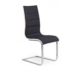 K-105 - стул металлический