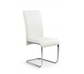 K-107 - стул металлический