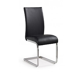 K-109 - стул металлический
