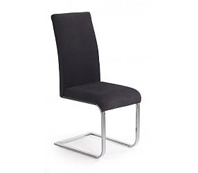 K-110 - стул металлический