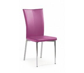 K-113 - стул металлический