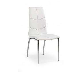 K-114 - стул металлический