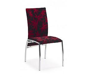 K-119 - стул металлический