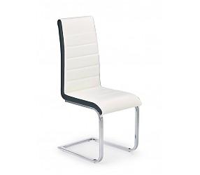 K-132 - стул металлический