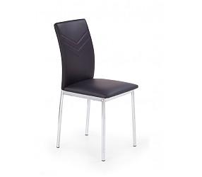 K-137 - стул металлический