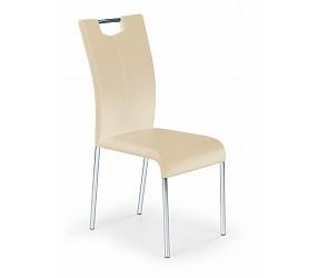 K-138 - стул металлический