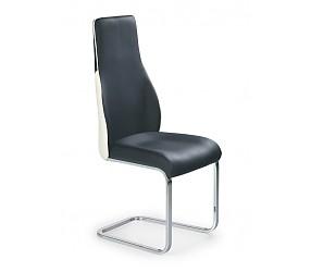 K-141 - стул металлический