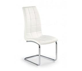 K-147 - стул металлический