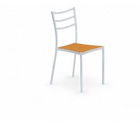 K-159 - стул пластиковый
