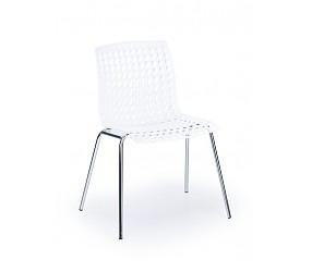 K-160 - стул пластиковый