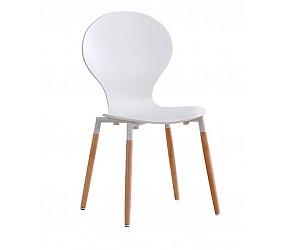 K-164 - стул деревянный