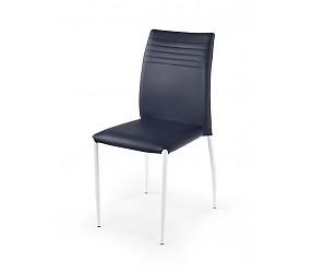 K-168 - стул металлический
