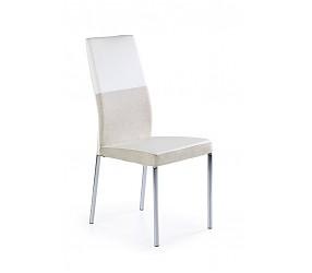 K-173 - стул металлический