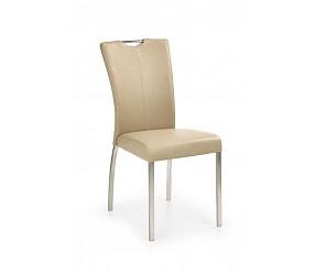 K-178 - стул металлический