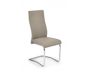 K-183 - стул металлический