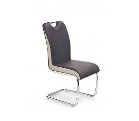 K-184 - стул металлический
