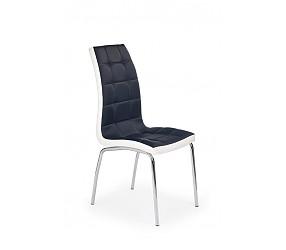 K-186 - стул металлический