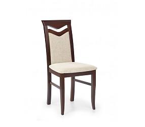 CITRONE - стул деревянный