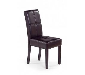 DANTE - стул деревянный