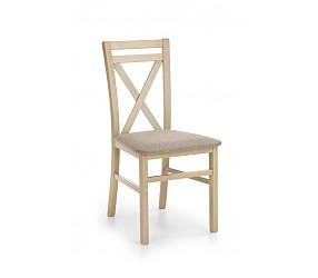 DARIUSZ - стул деревянный