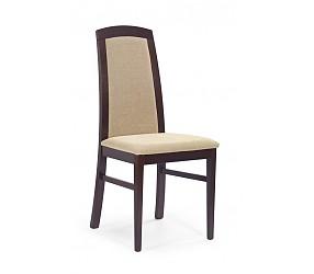 DOMINIK - стул деревянный