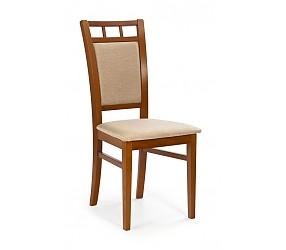 FRANCO - стул деревянный