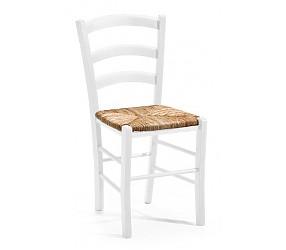 PESO - стул деревянный