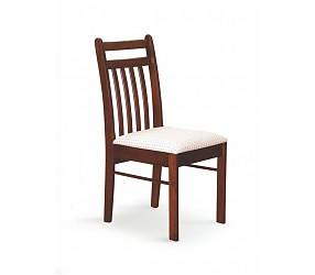 LOREN - стул деревянный