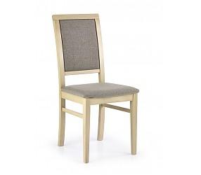 SYLWEK 1 - стул деревянный