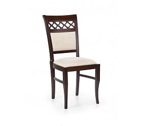 SEBASTIAN 3 - стул деревянный