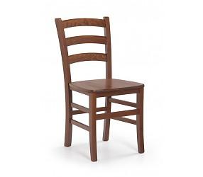 RAFO - стул деревянный