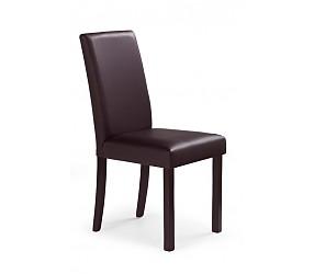 NIKKO - стул деревянный